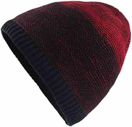 c4fd33dc1845e Shopping Bomber Hats - Hats   Caps - Accessories - Women - Clothing ...