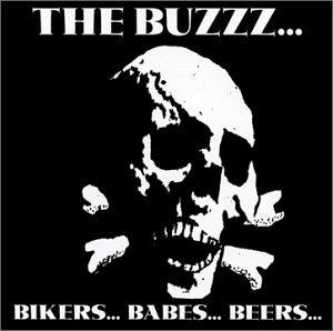 Bikers...Babes...Beers...