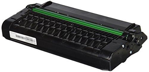 Samsung ML-D1630A Toner 2K Yield for ML-1630, ML-1630W, SCX-4500, SCX-4500W by HP