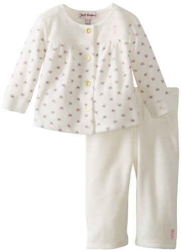 juicy couture angel dress - 9