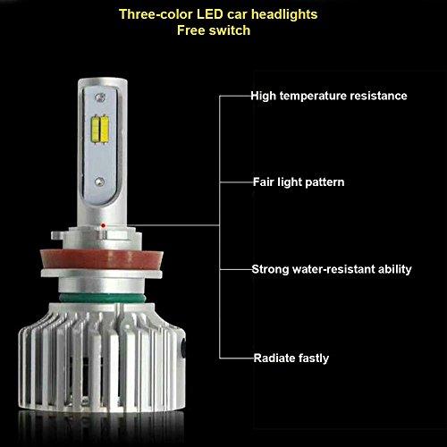 9002 bulb - 9