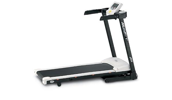 Atala RUNFIT1290 - Cinta de Correr para Fitness (Manual, hasta 105 ...