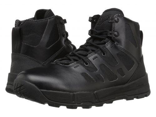 Danner(ダナー) メンズ 男性用 シューズ 靴 ブーツ 安全靴 ワーカーブーツ Dromos 6