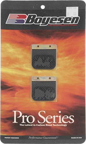 Boyesen Reeds Cr-80 (87-96) Pro Ser Reed Cr80 87 02 Pro60 Pro-60 New