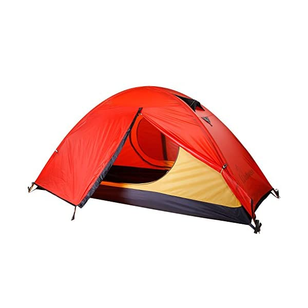 WolfWise-1-Person-Lightweight-Camping-Backpacking-Tent