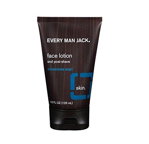 jack face lotion - 6