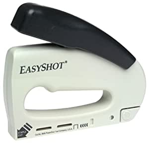 Arrow 5650DTW Easyshot Staple Gun