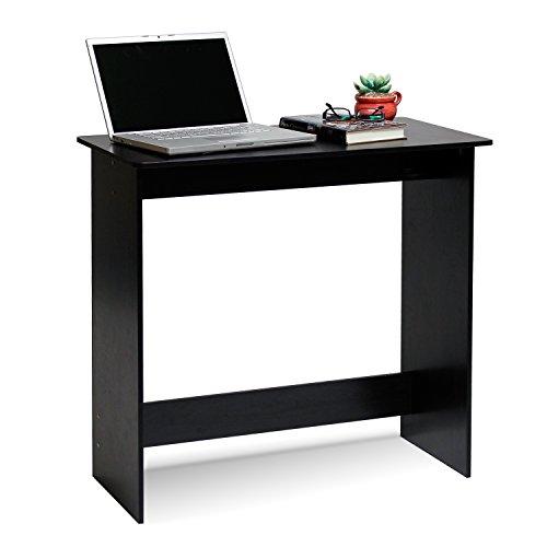 Furinno 14035EX Study Table, Espresso
