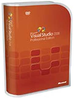 what is the registration key for visual studio 2008