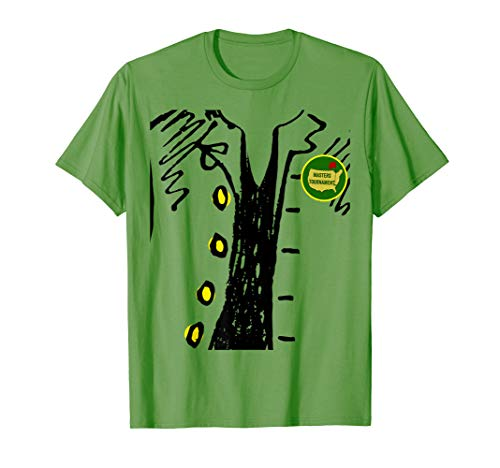 Funny Green Tournament Jacket masters golf shirts for men