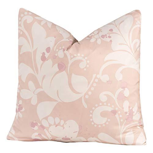 - Crayola Eloise Square Pillow - 26 X 26 Euro Pillow