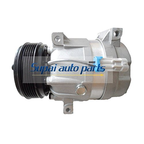 Amazon.com: Pengchen Parts New A/C Compressor for OPEL MOVANO 2.2L 2.5L OPEL VIVARO Bus 1.9L 2.0L 2.5L: Industrial & Scientific