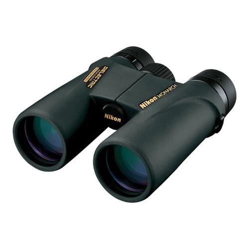 Nikon 7294 Monarch ATB 8x42 Binocular