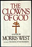 The Clowns of God, Morris West, 0688004490