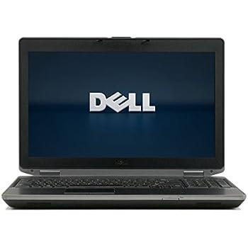 Dell Latitude E6530 Core i7 3520M 2.90GHz 8GB 500GB nVidia 15.6