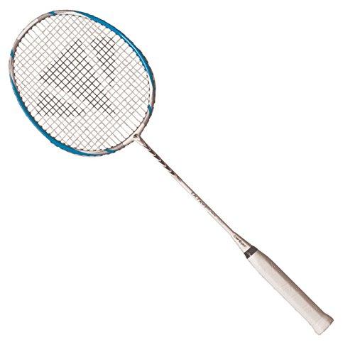 Carlton Ultrablade 500 Badminton Schläger Junior Junior Junior Sport Training Spielen Schläger B01HIP12PG Badmintonschlger Vielfalt d3d564