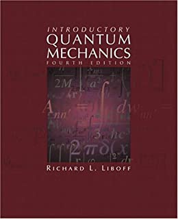 Qualitative methods in quantum theory migdal 9780738203027 amazon introductory quantum mechanics 4th edition fandeluxe Image collections