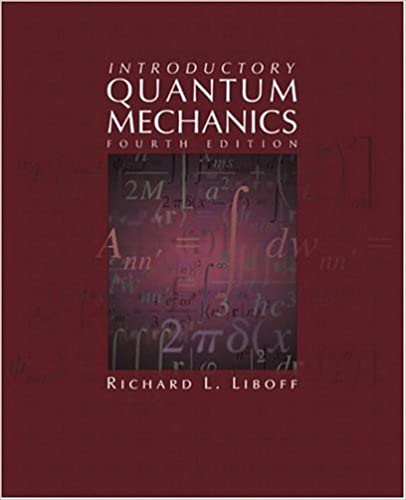 Introductory quantum mechanics 4th edition richard liboff introductory quantum mechanics 4th edition 4th edition fandeluxe Gallery