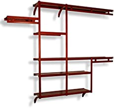 41YHYJKiasL. AC SL230  - NO.1 REVIEW# INCREDIBLE DIY WALL SHELVES FOR ANY HOME