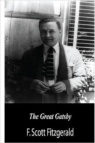 The Great Gatsby Pdf Imsocessuml