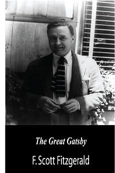 The Great Gatsby (English Edition) por [Fitzgerald, F. Scott]