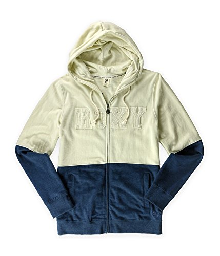 Roxy Full Zip Sweatshirt - 6