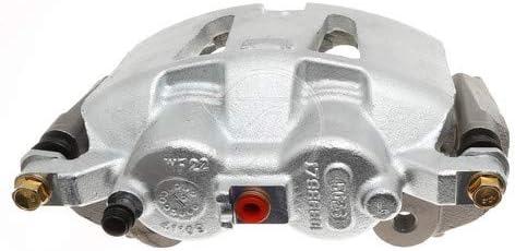 Raybestos FRC12585 Friction Ready Brake Caliper