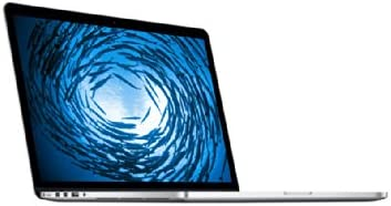 Apple MacBook Pro - Portátil de 15.4 pulgadas (Intel Core i7, 16 ...