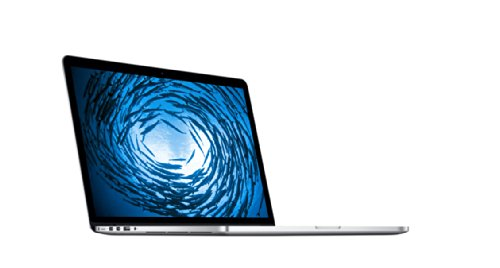Apple-MacBook-Pro-with-Retina-Display-154-inch-Laptop-Intel-core-i7-25-GHz-16GB-RAM-512-SSD-Mac-OS-X