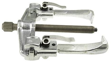 /1.06//1/a-e Gedore Extracteur /à serrage automatique /à 2/griffes 130/x 100/mm/