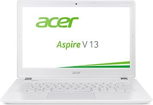 Acer Aspire V 13 V3-372-5343 - Portátil de 13.3