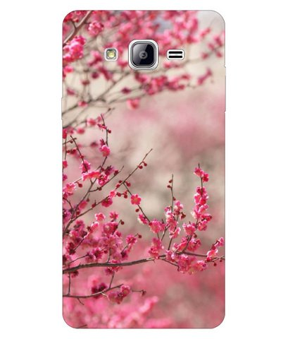 finest selection 0af6f 4b53c Neu Speed Printed Back Cover for Samsung Galaxy On 5 Pro