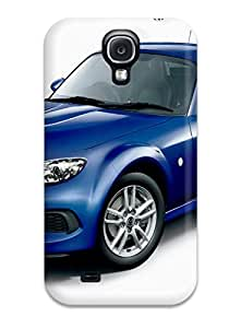 Awesome Mazda Miata 25 Flip Case With Fashion Design For Galaxy S4