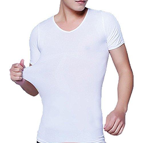 가압 셔츠 착압 셔츠 T셔츠 이너 웨어 Compression 웨어 배 긴축