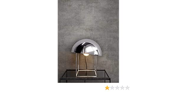 newroom pintado gris yeso hormigón Uni Fieltro Diseño Moderno pintado imitación Bauhaus Incluye tapezier Consejo donante: Amazon.es: Bricolaje y herramientas