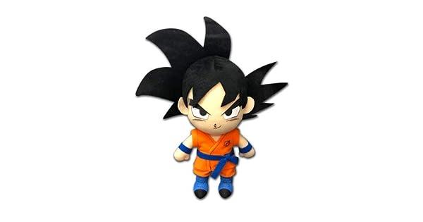 Amazon.com: Great Eastern GE-52331 Dragon Ball Super Goku 01 ...