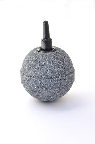 A2Z Ozone 2 inch Diffuser Stone for Ozone Generators