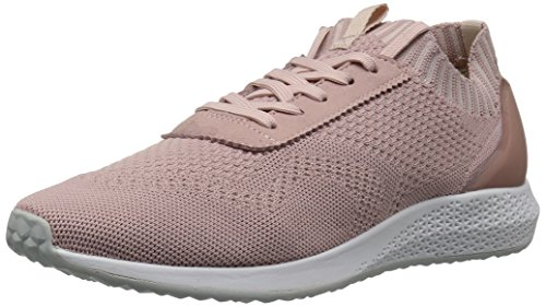 Women's Tamaris Tavia Pink 23714 Sneaker 7wOPTv