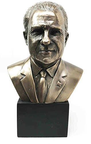 President United Richard Figurine Memorabilia product image