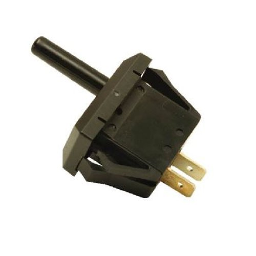 B1370815 - Goodman OEM Replacement Furnace Door Switch by OEM Replm for Goodman