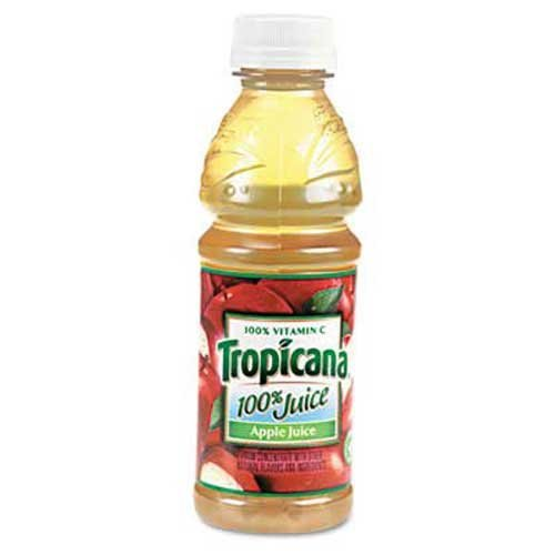 tropicana-100-juice-apple-10oz-bottle-24-carton