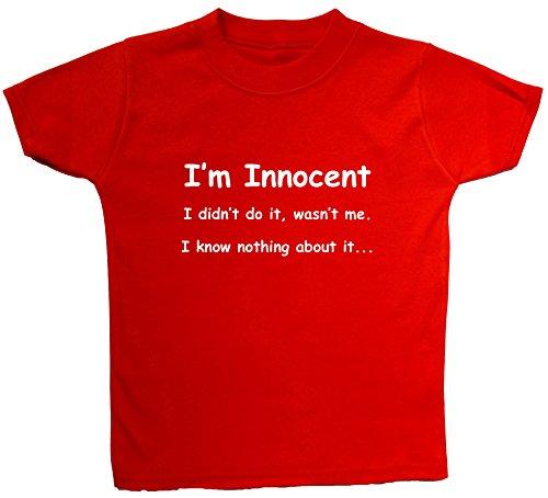 de de Productos Camisa Camisa Acce Acce Productos beb dqYtnp