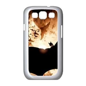 Lovely sleeping dragon girl Cell Phone Case for Nokia Lumia X