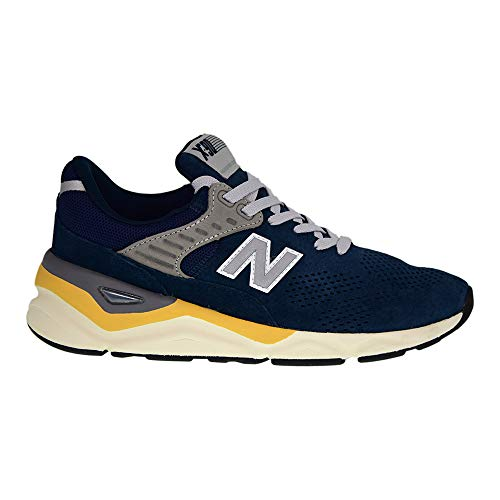 Blu Balance Sneaker Uomo X90 New qIw4RfC
