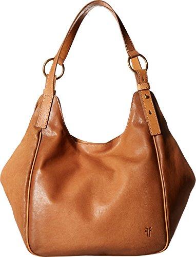 Frye Leather Handbags - 7