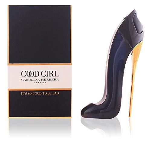 (CAROLINA HERRERA Good Girl Eau de Perfume Spray, 2.7 Ounce)
