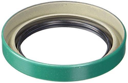 (Motorcraft BRS1 Axle Output Shaft Seal )