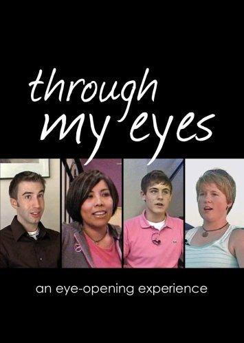 Through My Eyes by
