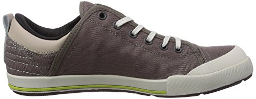 Merrell - Rant derby - Homme