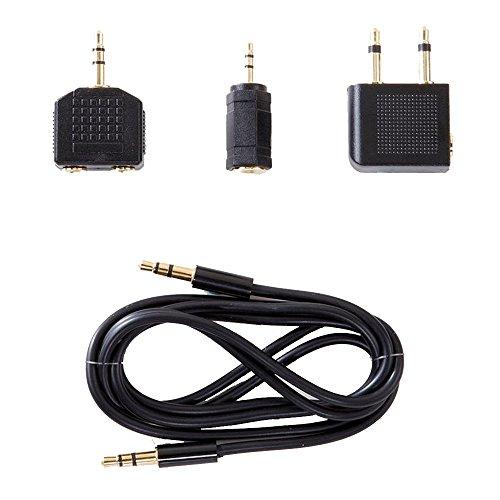 5mm plug adapter - 5